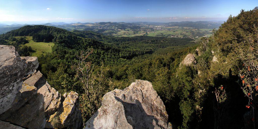 stiavnicke-vrchy-sitno