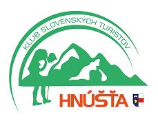 kst-logo-upravene