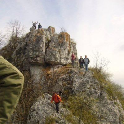 KST Hnúšťa Hradová (17)