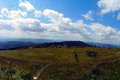 KST Hnúšťa Kojšovska hoľa (25)