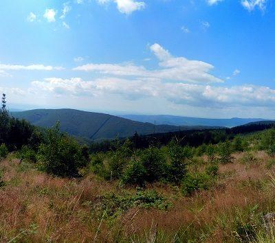 KST Hnúšťa Kojšovska hoľa (7)