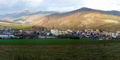 KST Hnúšťa Sinec (68)