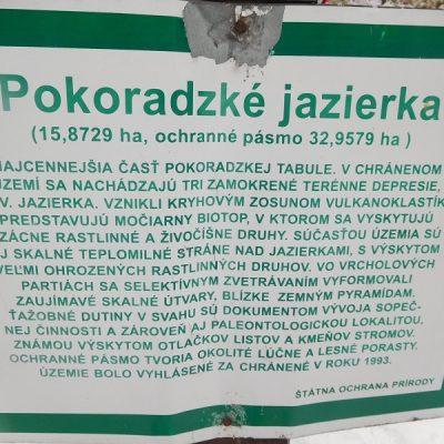 KST Hnúšťa Mária Széchy (29)
