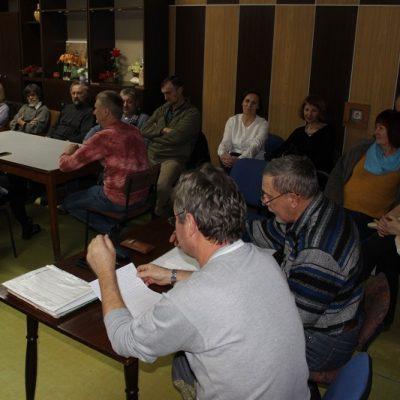 KST Hnúšťa Výročná schôdza (14)