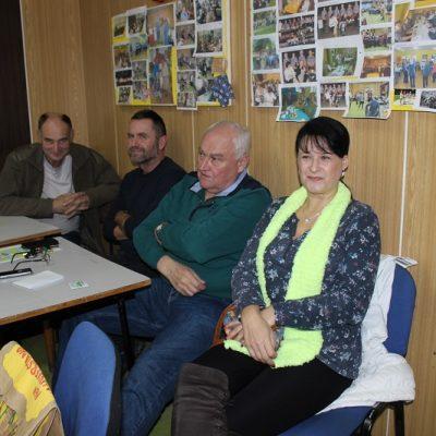 KST Hnúšťa Výročná schôdza (21)
