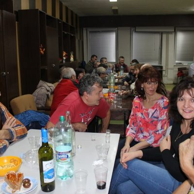 KST Hnúšťa Výročná schôdza (27)
