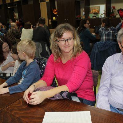 KST Hnúšťa Výročná schôdza (4)