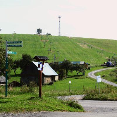 kokava-linia-010