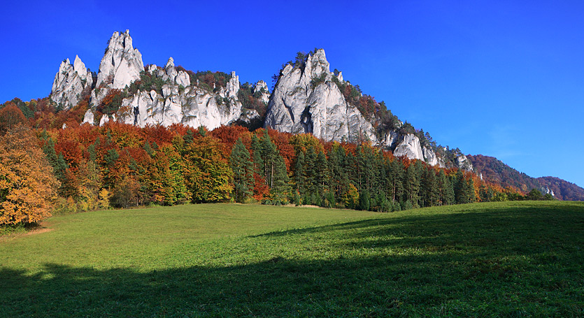 Súľovské-skaly-II.