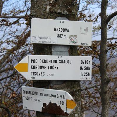 KST Hnúšťa Hradová (7)