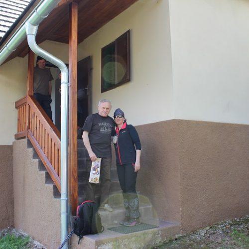 KST Hnúšťa Ostrá (22)