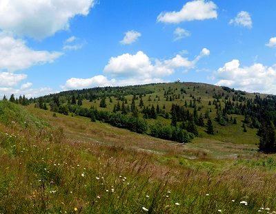 KST Hnúšťa Kojšovska hoľa (18)