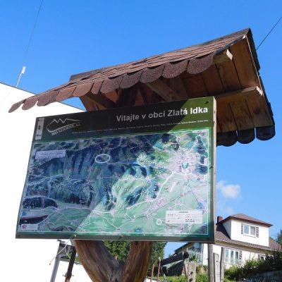 KST Hnúšťa Kojšovska hoľa (2)