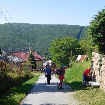 KST Hnúšťa Kojšovska hoľa (3)
