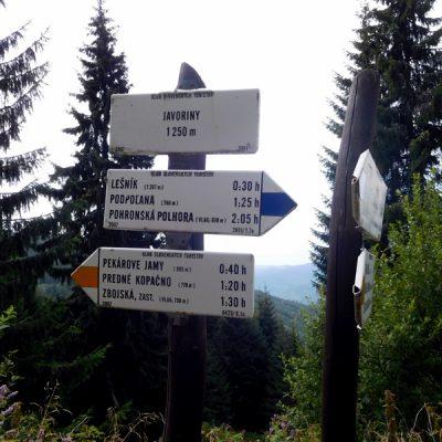 KST Hnúšťa Muránska planina (12)