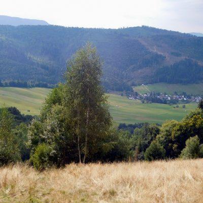 KST Hnúšťa Muránska planina (16)