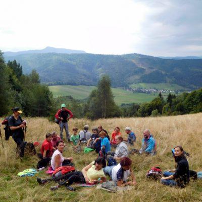 KST Hnúšťa Muránska planina (19)