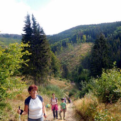 KST Hnúšťa Muránska planina (5)