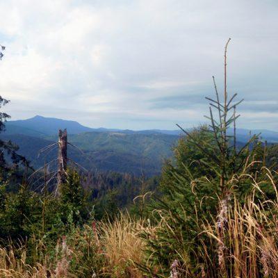 KST Hnúšťa Muránska planina (6)