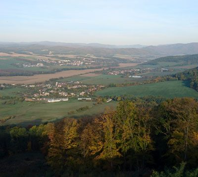 KST Hnúšťa Maginhrad (10)