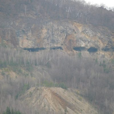 KST Hnusta - Slavošovský tunel (17)