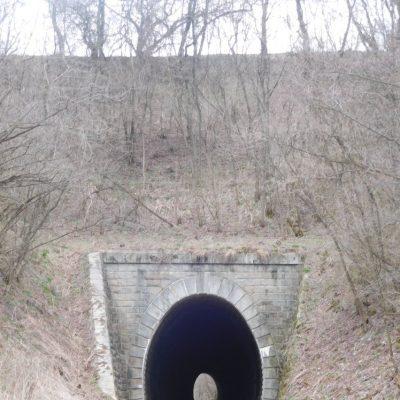 KST Hnusta - Slavošovský tunel (18)