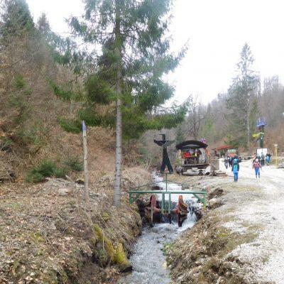 KST Hnusta - Slavošovský tunel (37)
