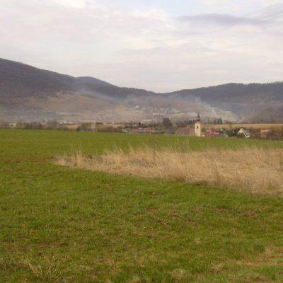 KST Hnusta - Slavošovský tunel (54)