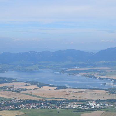KST Hnúšťa Poludnica (10b)