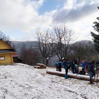 KST Hnúšťa Fabova hoľa (27)