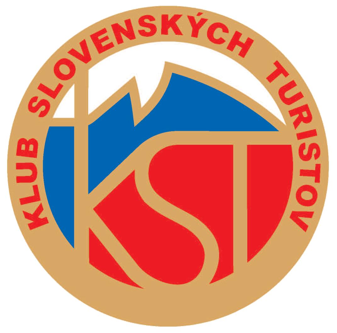 KST Hnúšťa - KST_logo