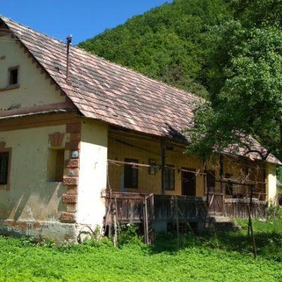 KST Hnúšťa Ratkovskou dolinou (13)