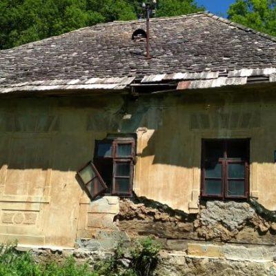 KST Hnúšťa Ratkovskou dolinou (14)