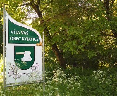 KST Hnúšťa Ratkovskou dolinou (17)