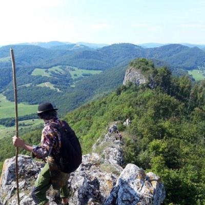 KST Hnúšťa Hradová Tisovec (16)