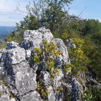 KST Hnúšťa Hradová Tisovec (17)