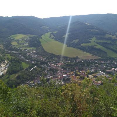 KST Hnúšťa Hradová Tisovec (5)